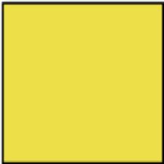 黄GL 150%