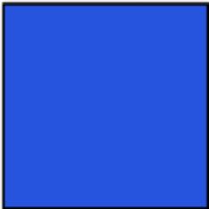 艳蓝S-R 300%