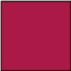 红3BF 133%