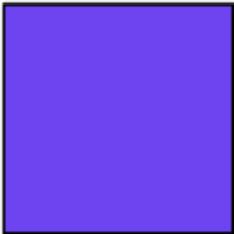 荧光紫CN