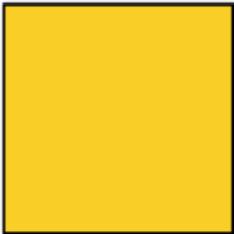 金黄A-HG 150%