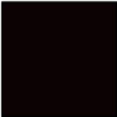 黑CD-R