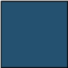 艳蓝BB 133%