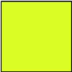 荧光黄8G