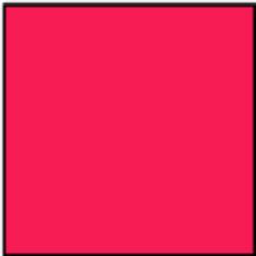 荧光红B 140%
