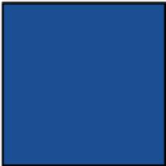 蓝A-MR