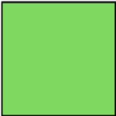 荧光绿S-GF