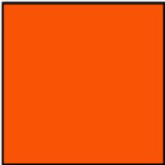 荧光橙S-G