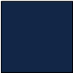 蓝CDX-LT