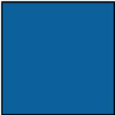 蓝A-BL