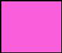 荧光粉红5B