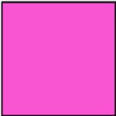 荧光粉红CN